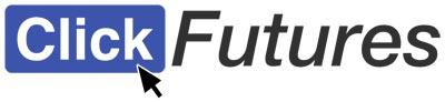 Click Futures Trading
